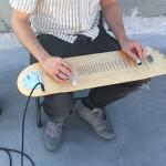 guitarskatedeck4-artandblog