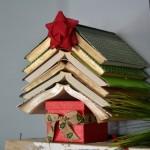 artandblog_decorating-with-books-for-christmas_01