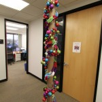 artandblog_office_christmas_06