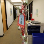 artandblog_office_christmas_07