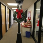 artandblog_office_christmas_09