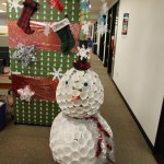 artandblog_office_christmas_10