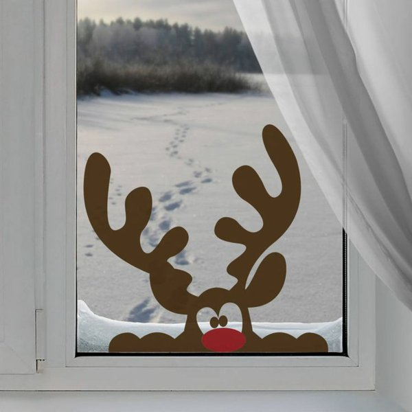 christmas-artandblog-windows_01
