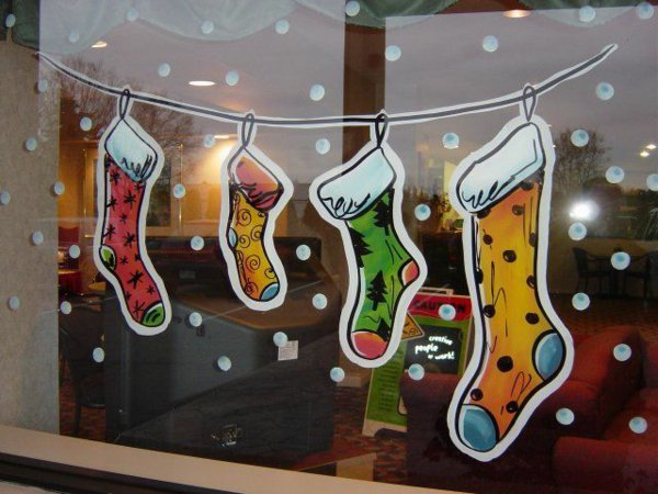 christmas-artandblog-windows_05