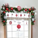 christmas-artandblog-windows_06