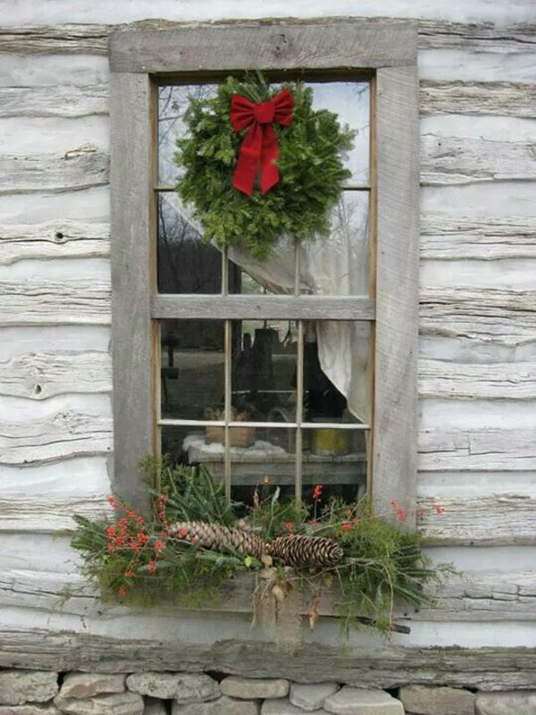 christmas-artandblog-windows_11
