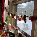 christmas-artandblog-windows_14