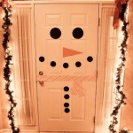 christmas-door-decorations-artandblog-10