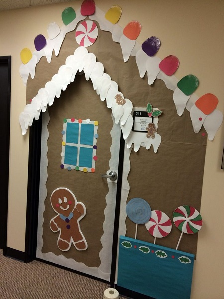christmas-door-decorations-artandblog-11