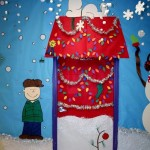 christmas-door-decorations-artandblog-14