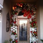 christmas-door-decorations-artandblog-2
