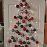 christmas-door-decorations-artandblog-3
