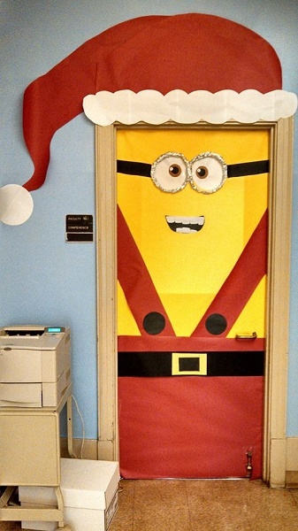 christmas-door-decorations-artandblog-6