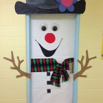 christmas-door-decorations-artandblog-8