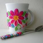 artandblog-tea_02