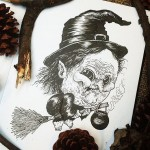artandblog_horror_characters_13-min