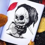 artandblog_horror_characters_14-min