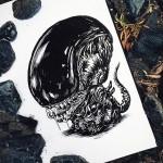 artandblog_horror_characters_15-min