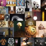 Lamp_undergrpund_artandblog-6