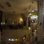 artandblog_Underground gallery_studio_09
