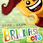 artandblog_lego_event_01