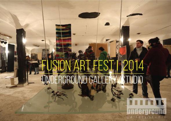 Fusion_art_2