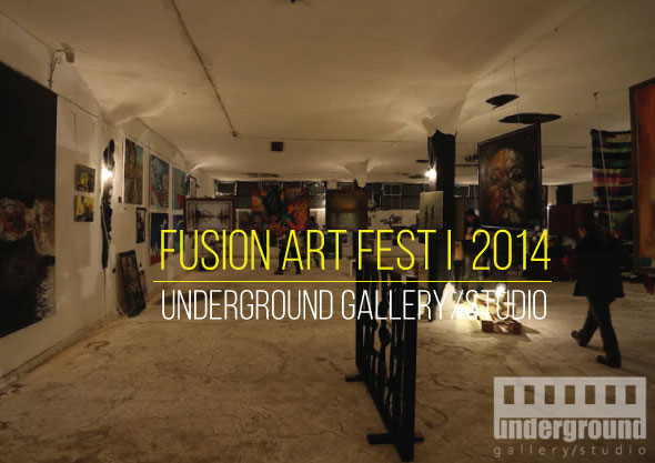 Fusion_art_3