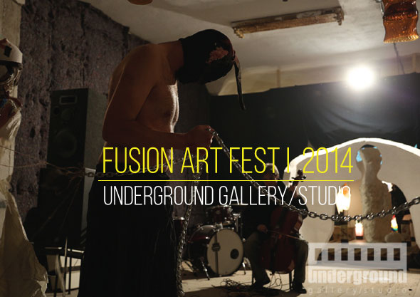 Fusion_art_4