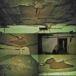 Underground Music Hall-progress