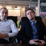 aleks_nenov_artandblog
