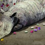 rolled-newspaper-animal-artandblog_01