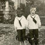 old_halloween_04
