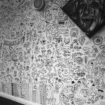 doodle-boy-decorates-restaurant-joe-whale-12