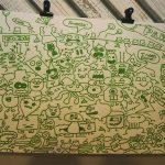 doodle-boy-decorates-restaurant-joe-whale-17