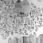 doodle-boy-decorates-restaurant-joe-whale-22