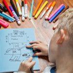 doodle-boy-decorates-restaurant-joe-whale-32