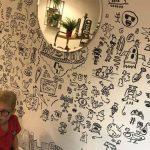 doodle-boy-decorates-restaurant-joe-whale-4