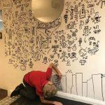 doodle-boy-decorates-restaurant-joe-whale-5
