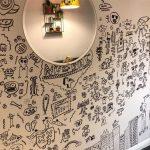 doodle-boy-decorates-restaurant-joe-whale-6