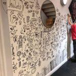 doodle-boy-decorates-restaurant-joe-whale-7