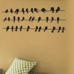 Нарисувай стената