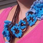 Плетени бижута