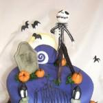 Сладкиши за Halloween