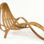 Иновативни столове