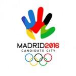 Олимпийски игри 2016 – емблеми
