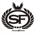 Нашия партньор SoundFlame