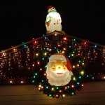 Коледната украса като изкуство