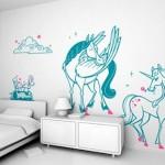 Идеи за декориране на детска стая