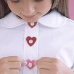 Свети Валентин по копчетата