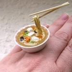 Апетитни пръстени